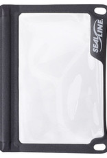 SealLine SealLine Extra Large E-Case S19
