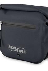 SealLine SealLine Seal Pak S19