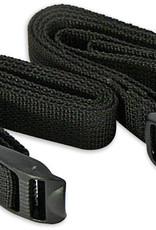 """Therm-a-Rest Therm-a-Rest Mattress Straps, 42"""" (107cm) S19"""