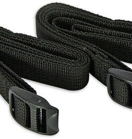 "Therm-a-Rest Therm-a-Rest Mattress Straps, 42"" (107cm)"