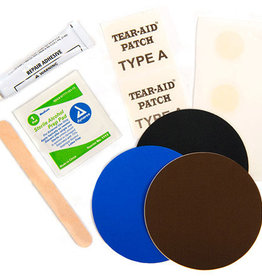 Therm-a-Rest Therm-a-Rest Permanent Home Repair Kit