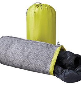Therm-a-Rest Therm-a-Rest Stuffsack Pillow