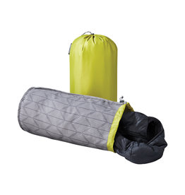 Therm-a-Rest Therm-a-Rest Stuffsack Pillow