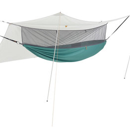 Therm-a-Rest Therm-a-Rest Slacker Hammock House