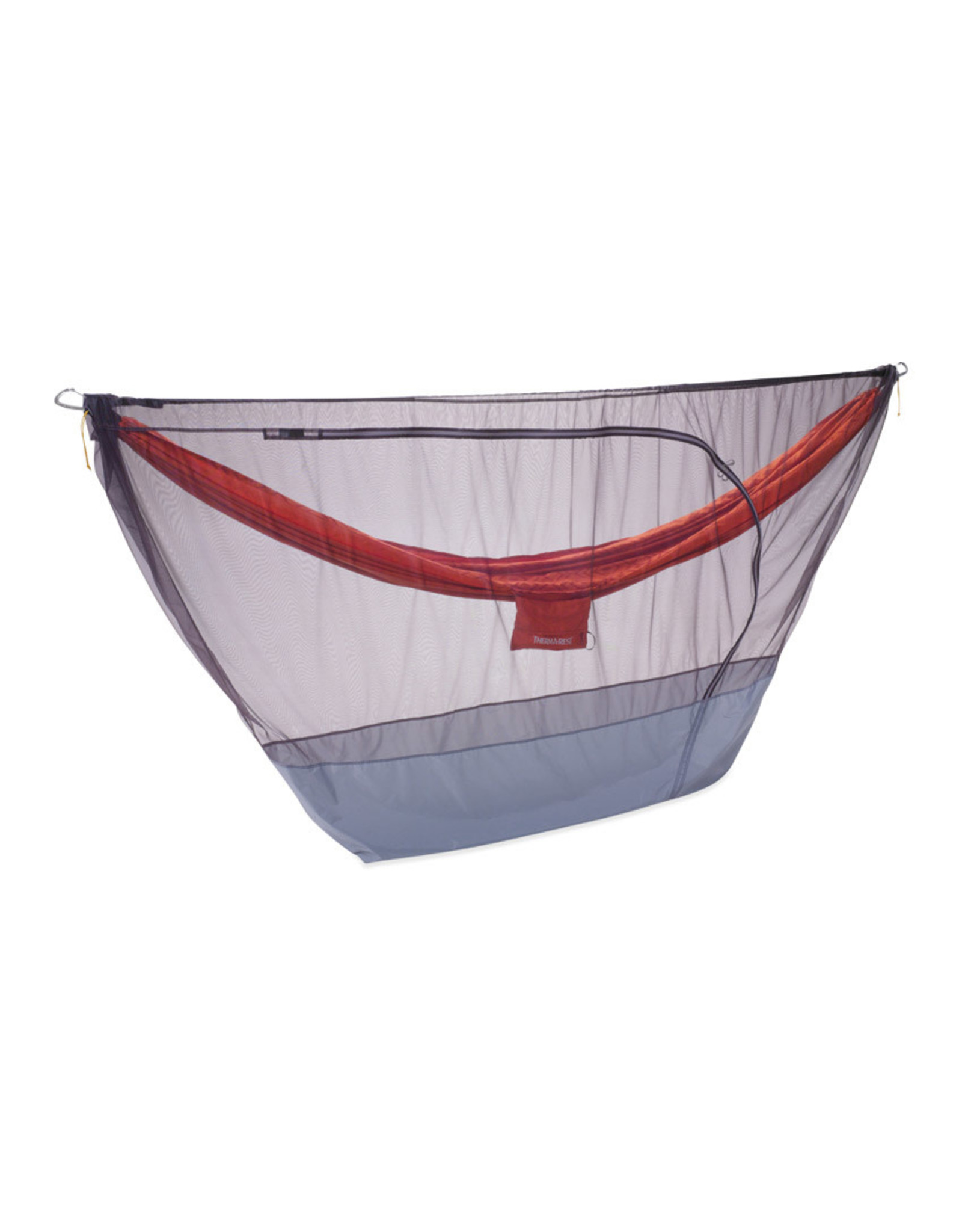 Therm-a-Rest Therm-a-Rest Hammock Bug Shelter S19