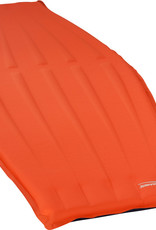 Therm-a-Rest Therm-a-Rest Slacker AF Pad S19
