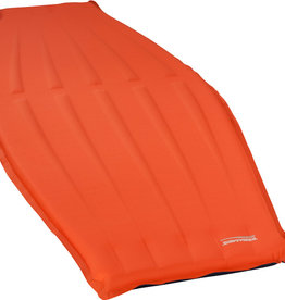 Therm-a-Rest Therm-a-Rest Slacker AF Pad