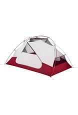 MSR MSR Elixir 2 Tent V2