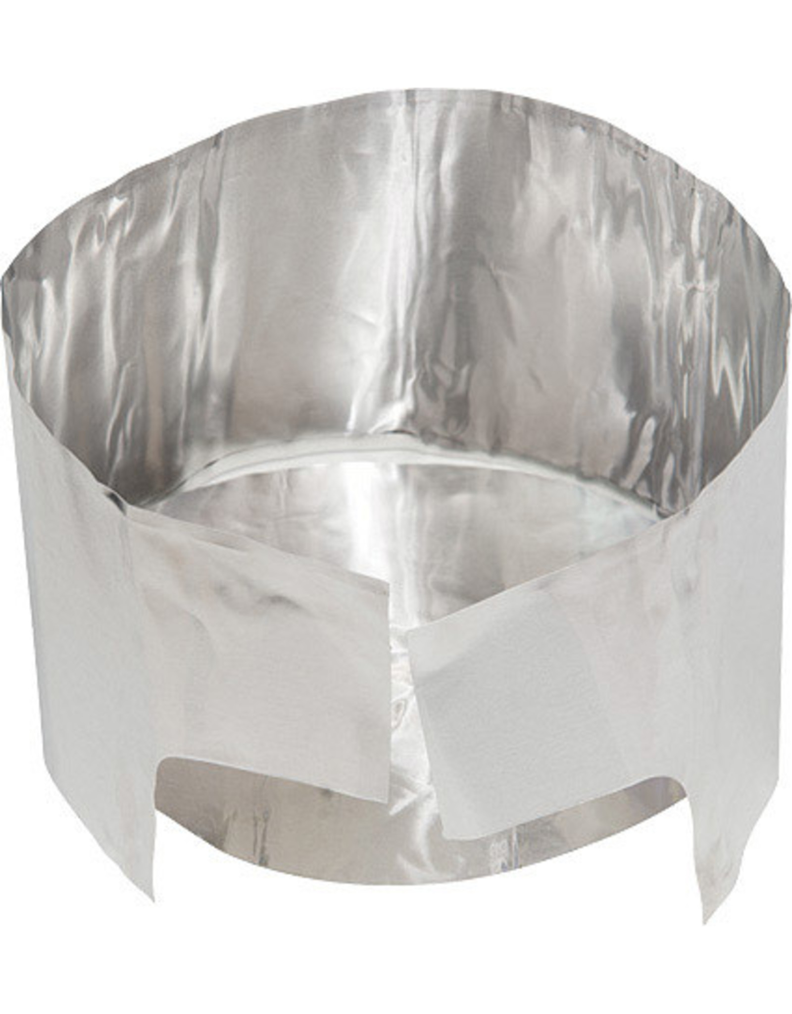 MSR MSR Heat Reflector & Windscreen