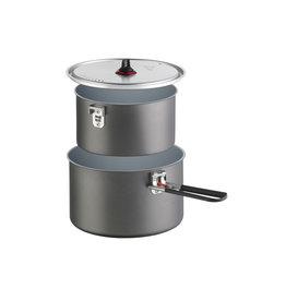 MSR MSR Ceramic 2 Pot Set