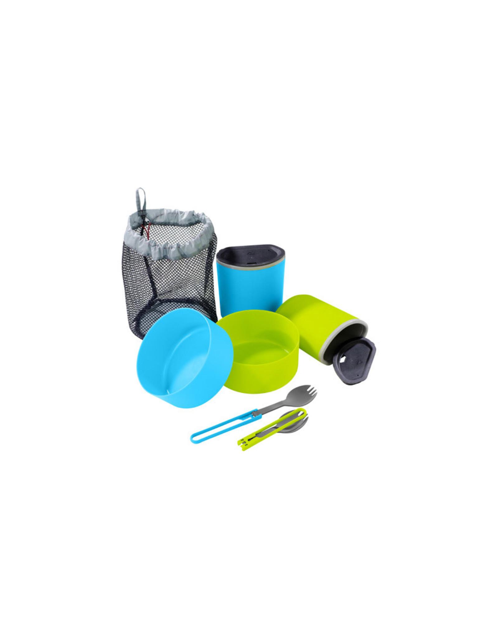 MSR MSR 2 Person Mess Kit