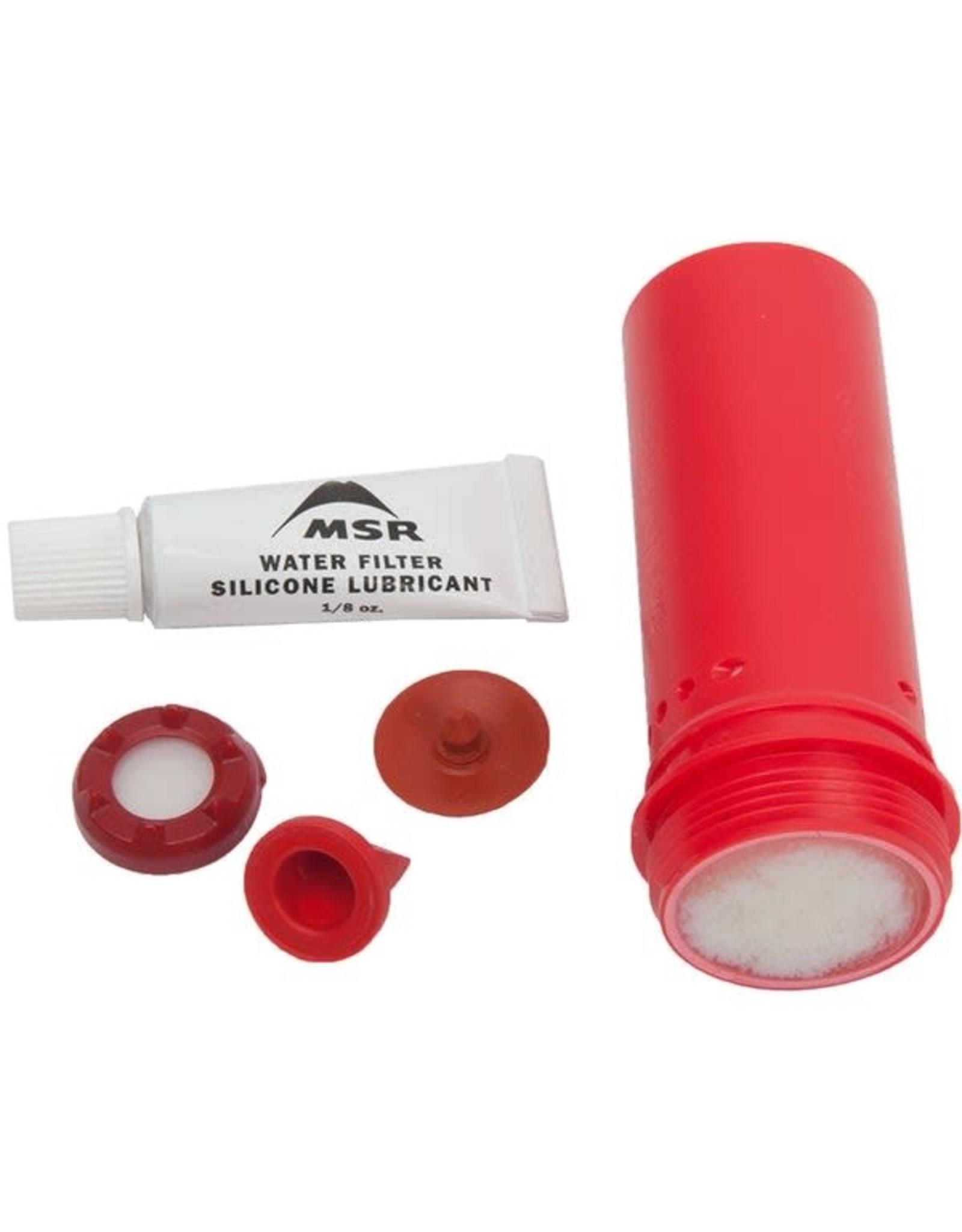 MSR MSR TrailShot Repl Cartridge