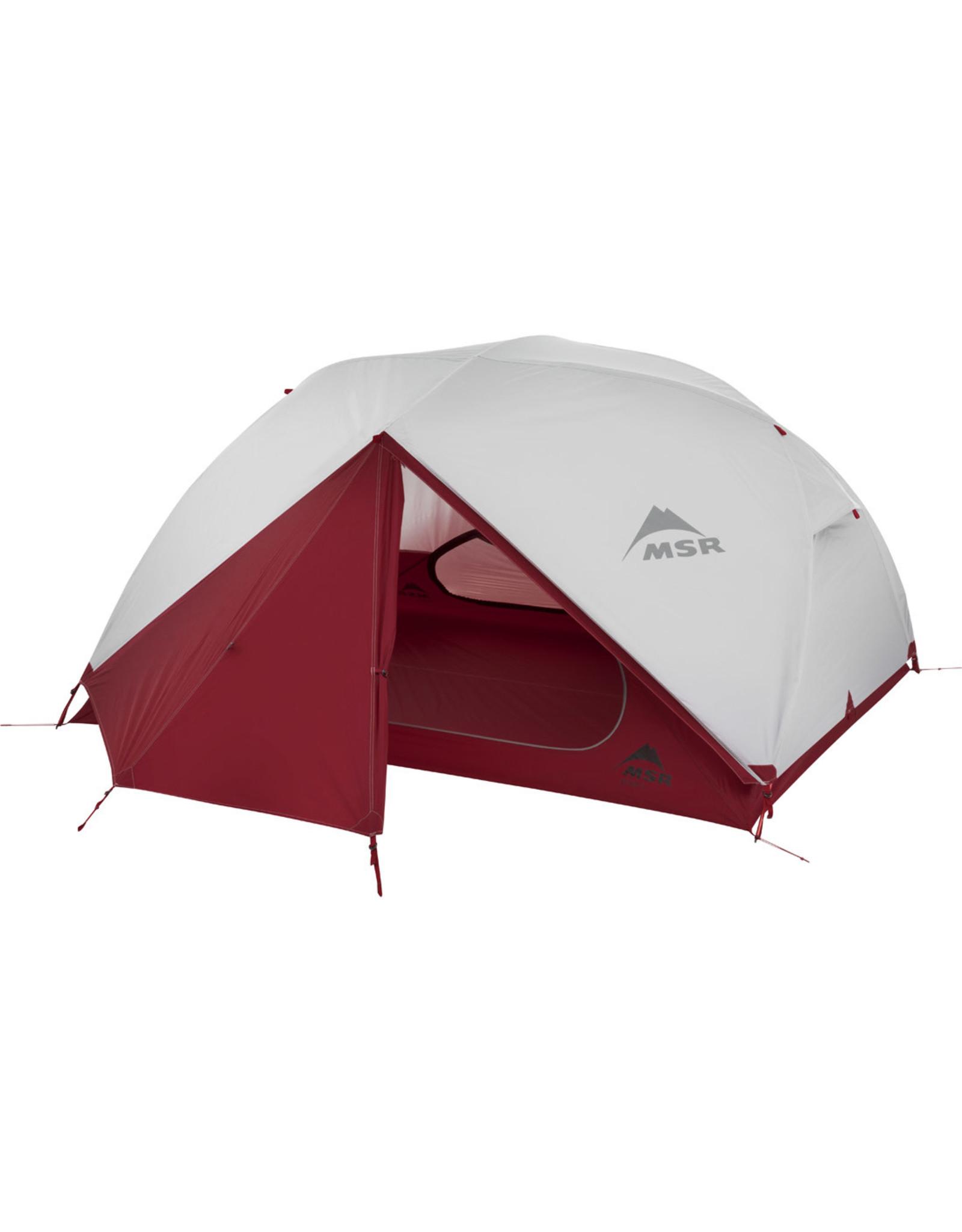 MSR MSR Elixir 3 Tent V2