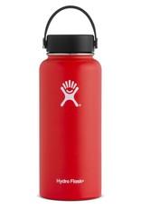 Hydro Flask Hydro Flask Wide Flex 32oz S19