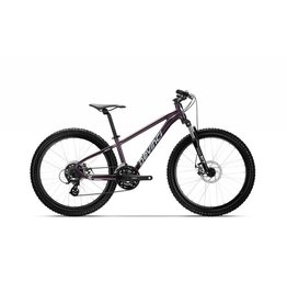Devinci DEVINCI EWOC XP Disc Girl