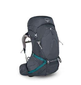 Osprey Osprey Aura 50 AG Vestal Grey Women's Pack