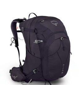 Osprey Osprey W Mira 32