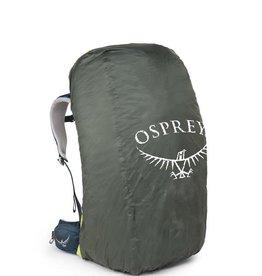 Osprey Osprey UL Raincover MD