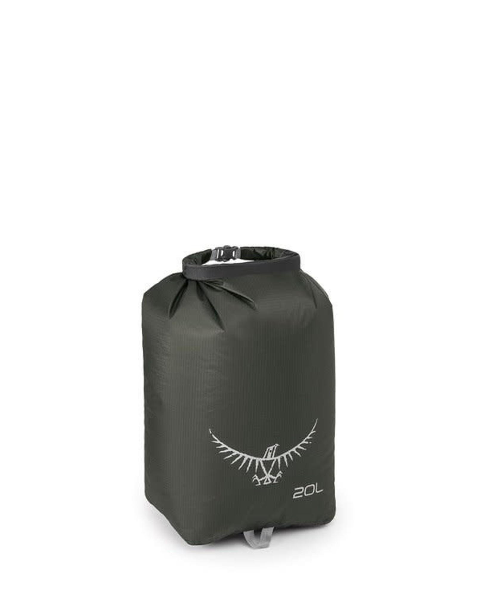 Osprey Osprey Ultralight Dry Sack 20L