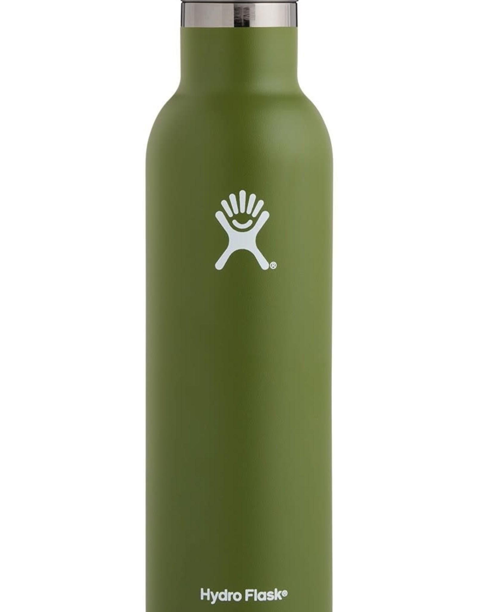 Hydro Flask Hydro Flask Wine Bottle 25oz S19