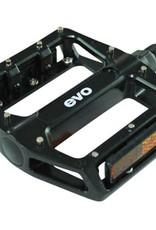 EVO EVO MX-6 Platform pedals S19