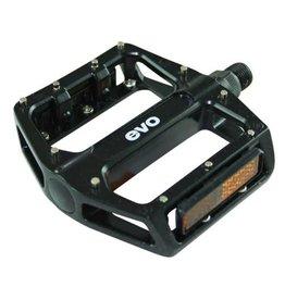 EVO EVO MX-6 Platform pedals
