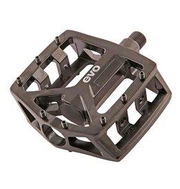 EVO EVO Freefall DX Platform pedals