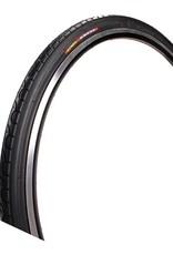 Kenda Kenda Kwest Wire Clincher, SRC, K-Shield, 60TPI S19 700x32C