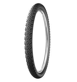 Michelin Michelin Country Dry 2  Wire Clincher, 30TPI
