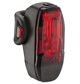 Lezyne Lezyne KTV Drive Light, Rear