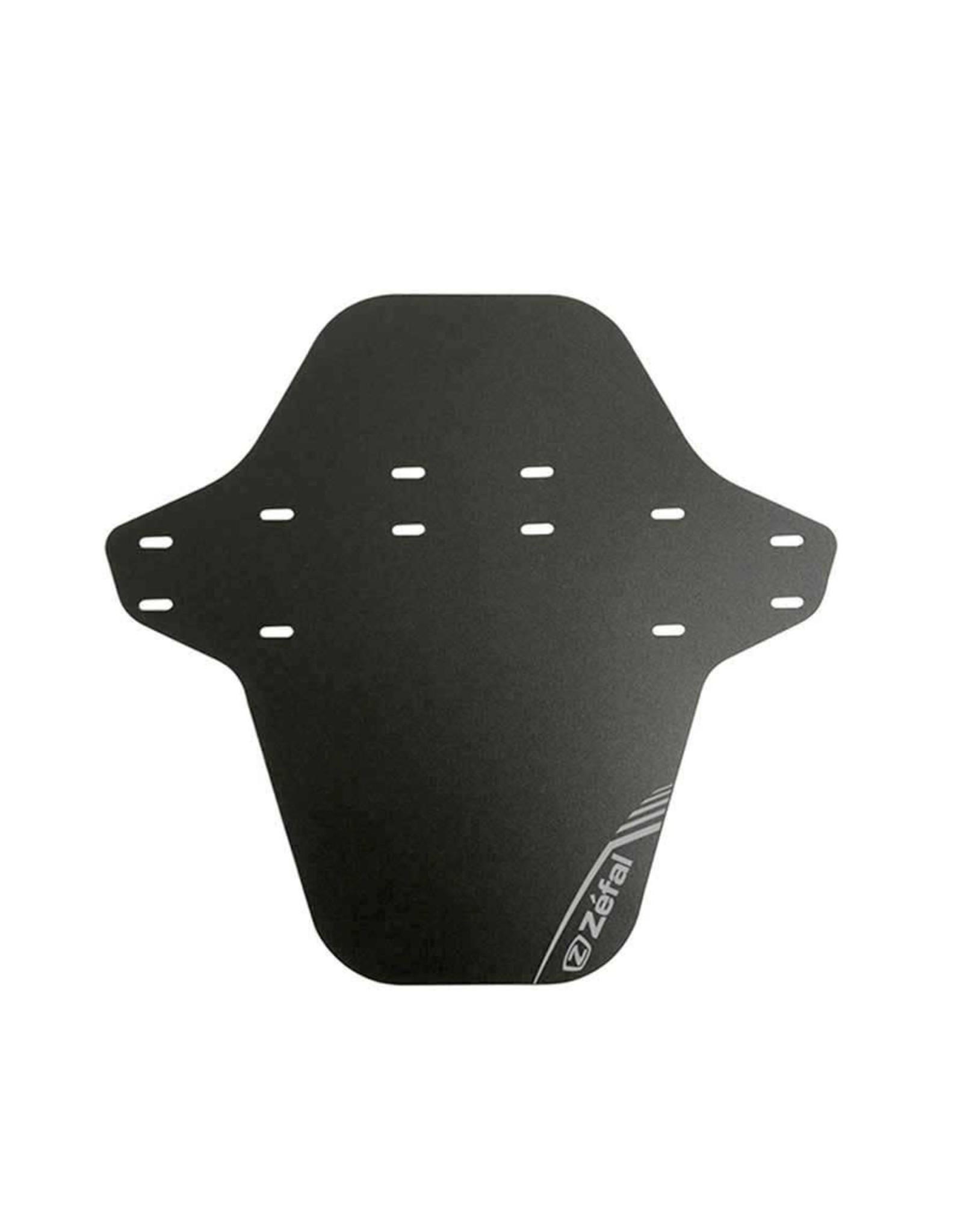 Zefal Zefal Deflector Lite XL Flexible mudguard S19