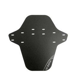Zefal Zefal Deflector Lite XL Flexible mudguard
