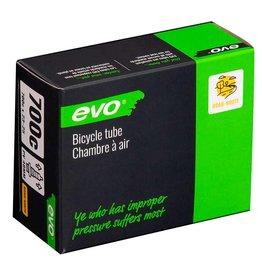 EVO EVO Presta Tube 48mm