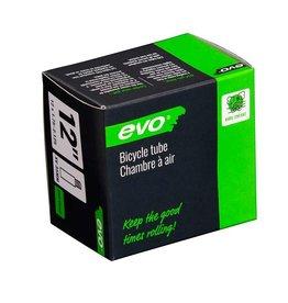 EVO EVO Schrader Tube 35mm