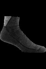 Darn Tough Darn Tough M Hiker 1/4 Sock Cushion