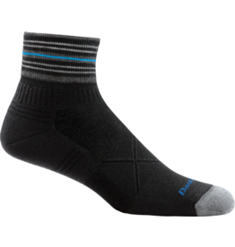 Darn Tough Darn Tough M Vertex 1/4 Sock UL Cushion