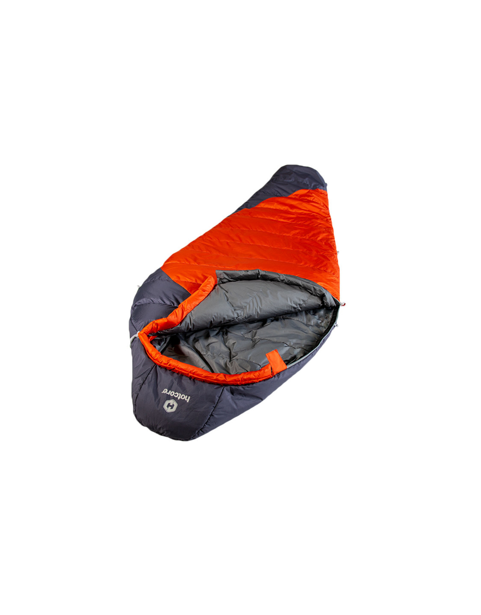 Hotcore Outdoor Products Hotcore Fusion 50 Sleeping Bag