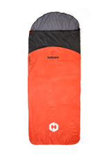 Hotcore Outdoor Products Hotcore Cooper R-7 Sleeping Bag
