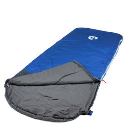 Hotcore Outdoor Products Hotcore R-100 Sleeping Bag
