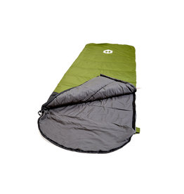 Hotcore Outdoor Products Hotcore R-200 Sleeping Bag