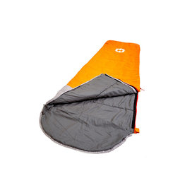 Hotcore Outdoor Products Hotcore T-100 Sleeping Bag
