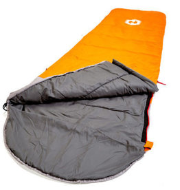 Hotcore Outdoor Products Hotcore T-200 Sleeping Bag