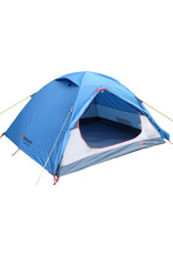 Hotcore Outdoor Products Hotcore Boson Tent 5/6