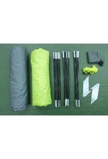 Hotcore Outdoor Products Hotcore Discovery 3 Tent