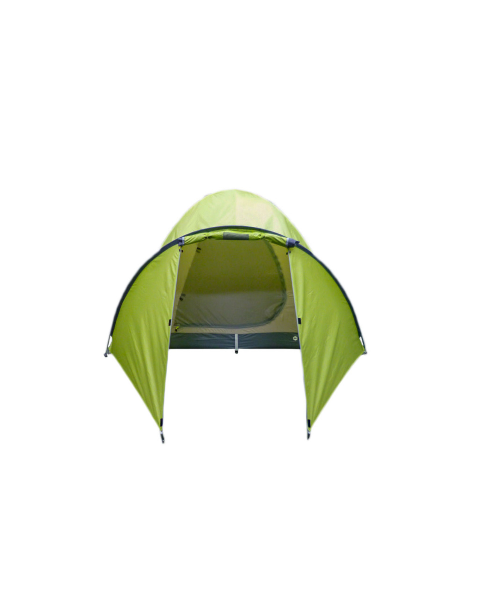 Hotcore Outdoor Products Hotcore Discovery 4 Tent