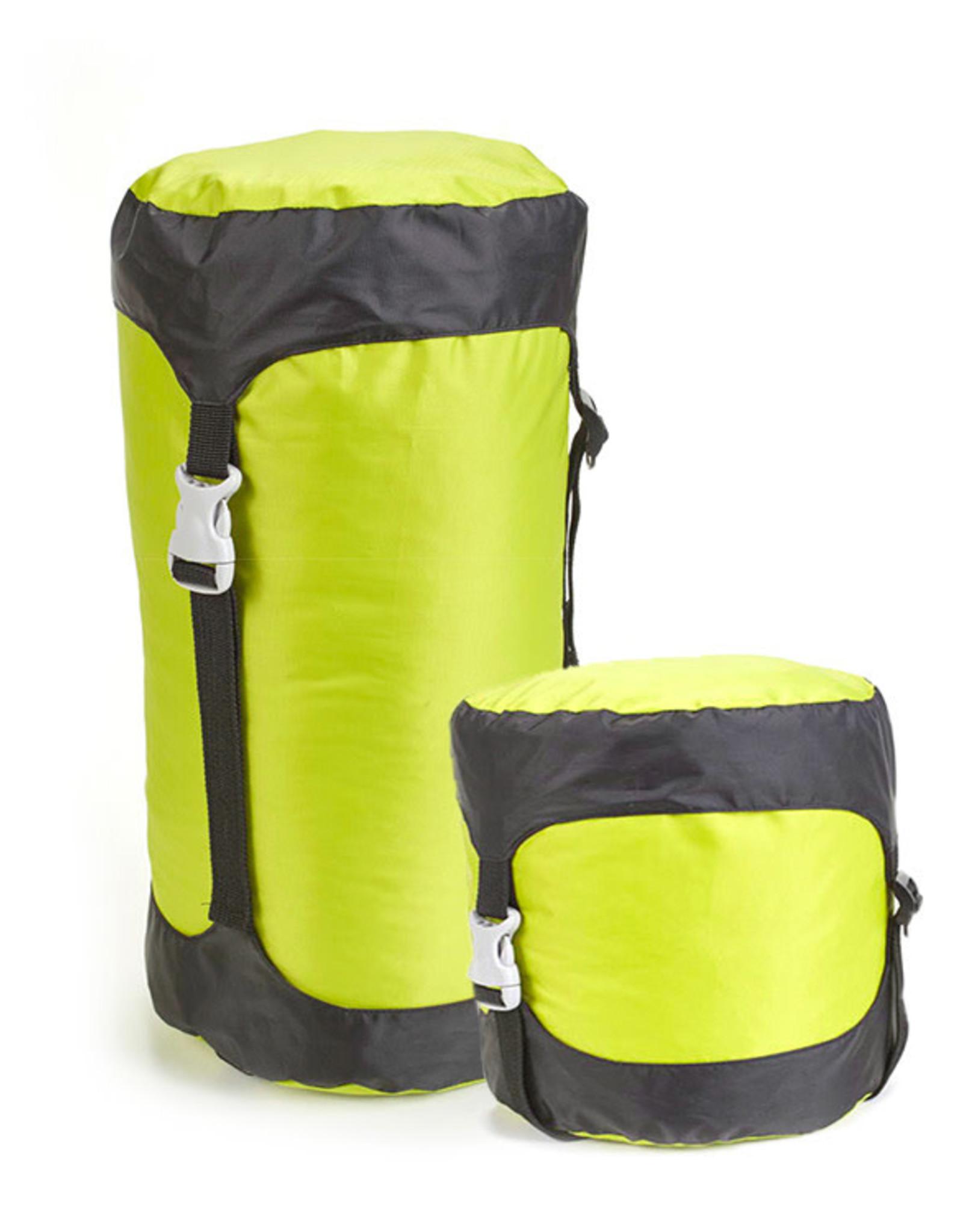 Hotcore Outdoor Products Hotcore BOA Compression Bag 10L