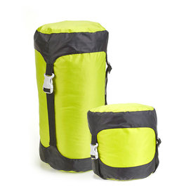 Hotcore Outdoor Products Hotcore BOA CompBag 10L