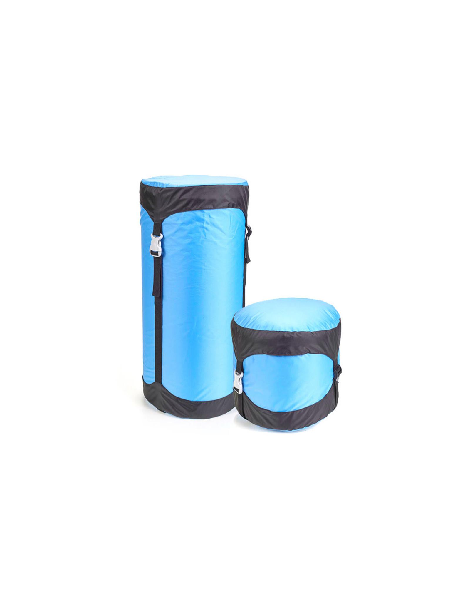 Hotcore Outdoor Products Hotcore BOA Compression Bag 20L