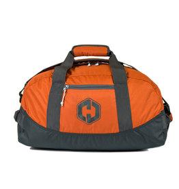 Hotcore Outdoor Products Hotcore Explorer DuffleBag Medium