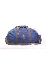 Hotcore Outdoor Products Hotcore Explorer DuffleBag Large